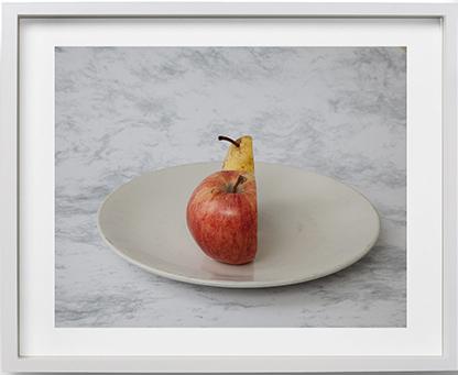 , 'Untitled,' 2014, Patricia Conde Galería