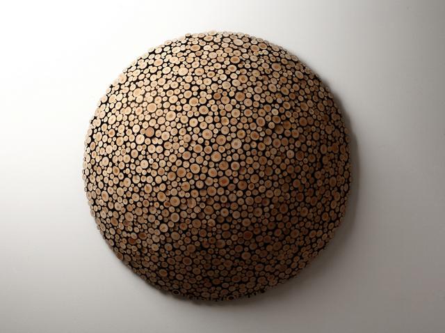 , '0121-1110=115046,' 2015, Madison Gallery