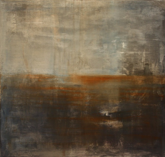 , 'New Dawns,' 2013, Julie M. Gallery