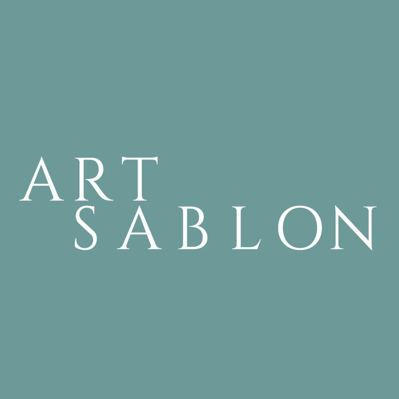 Art Sablon