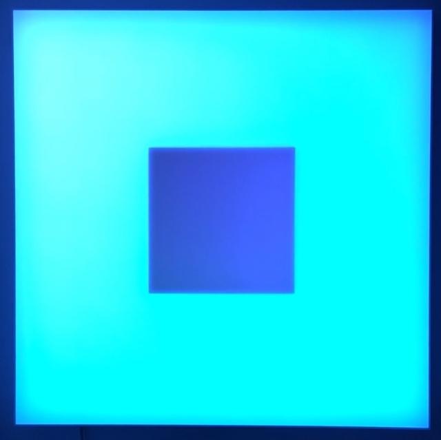 , 'Ebb I,' 2018, Timothy Yarger Fine Art
