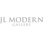 JL Modern