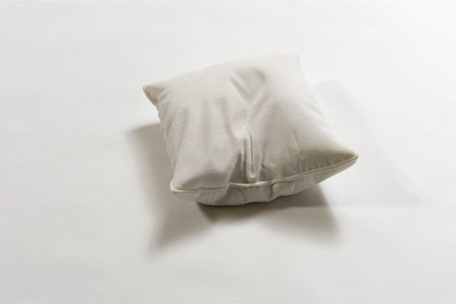 , 'Pillow,' , Galerie Younique