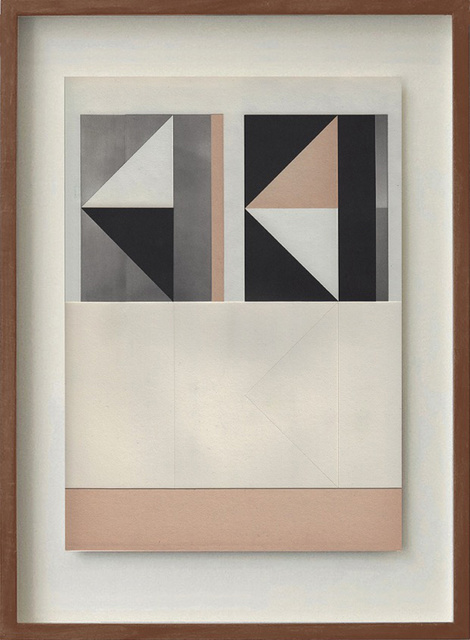 , '15. Untitled,' , Charlotte Fogh Gallery