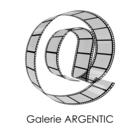 Argentic