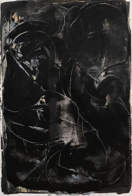 , '7Reflexos (Reflections) #6,' 2018, Mario Mauroner Contemporary Art Salzburg-Vienna