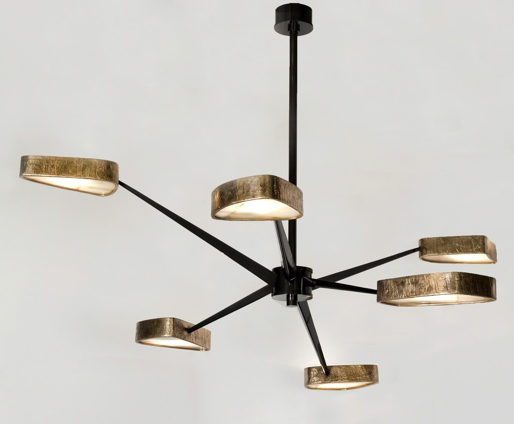 id spider furniture brass italian z f pendant the arredoluce chandeliers chandelier style in of lighting at grand lights