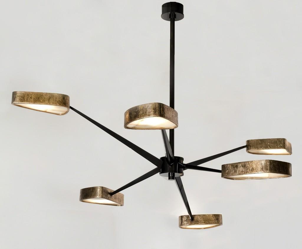 in lamps edison nordic retro mordern from spider antique chandeliers bulb loft lights chandelier ceiling light item vintage adjustable