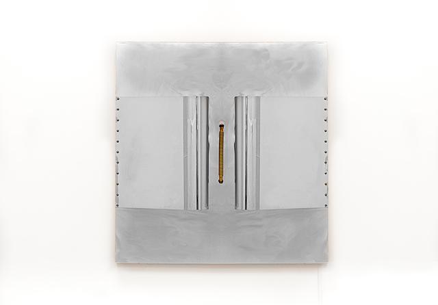 Miguel Angel Cardenas, 'Hot vagina', 1969, Instituto de Visión