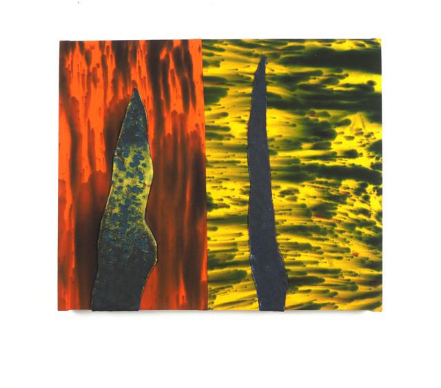 , 'GROWTH:7,' 2020, M Contemporary Art