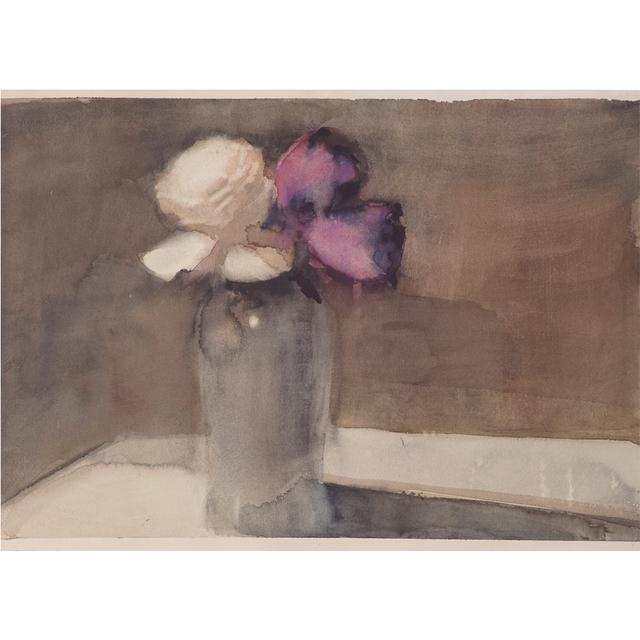 , 'Flor nº 110,' , PIGMENT GALLERY
