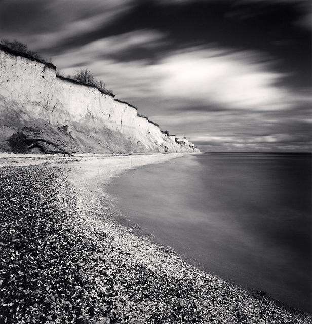 , 'Sandjeika Beach, Odessa, Ukraine,' 2013, Robert Mann Gallery