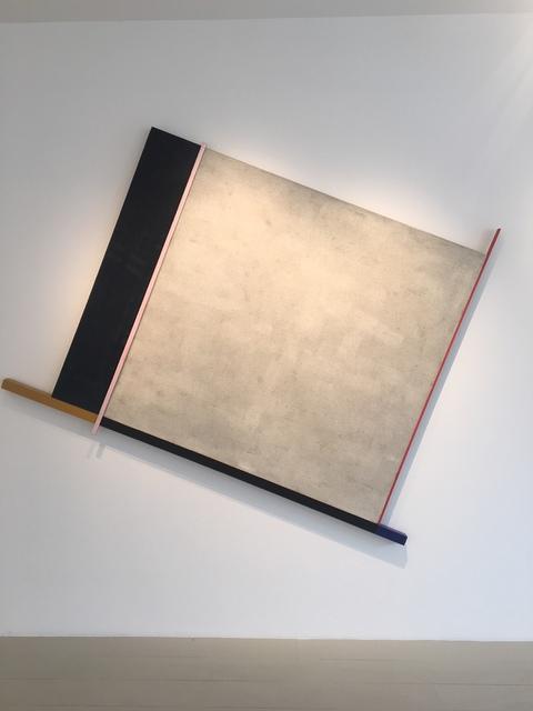 , 'Large Rhomboid,' , JGM Gallery