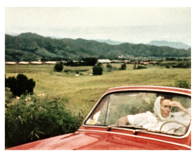 , 'Untitled Home Movie Still from the series Pictures from Home,' 1984-1992, Yancey Richardson Gallery