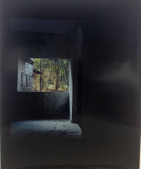Simryn Gill, 'Windows', 2011-2017, Jhaveri Contemporary