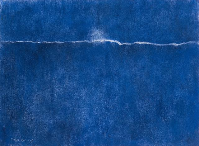 Norman W. Lewis, 'Untitled', 1974, Michael Rosenfeld Gallery