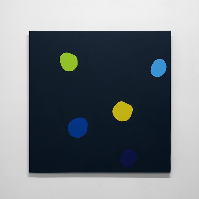 Matthis Grunsky, 'Good Advice', 2019, South Main Gallery