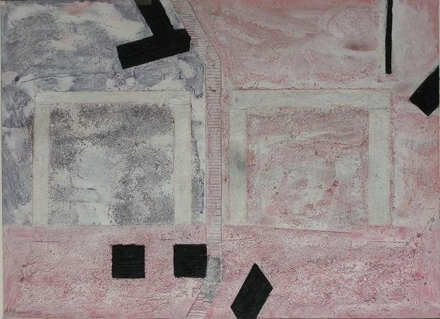 , 'Venise,' 2006, Artvera's Art Gallery