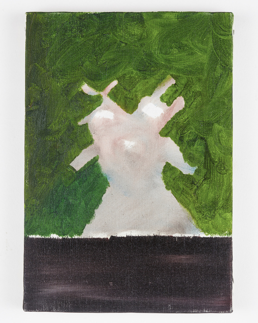 , 'Untitled,' ca. 2013, Tomio Koyama Gallery