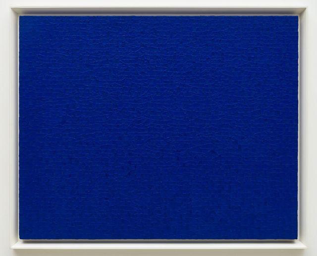 , 'Untitled 07-9-20,' 2007, Tina Kim Gallery
