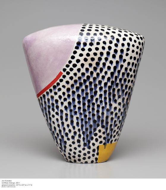 , 'Untitled,' 2011, Sokyo Gallery
