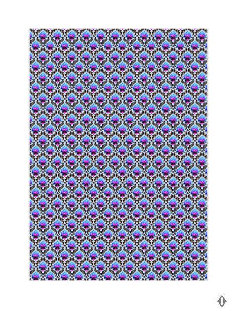 , 'ARTCAPSUL Iconoclast Series, Untitled 1, 2015,' , ART CAPSUL