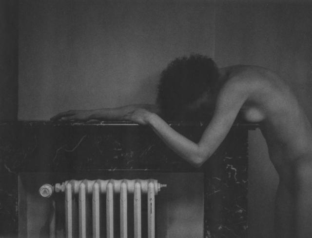 , 'Despair,' 2018, Instantdreams