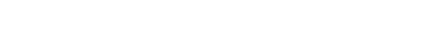 The Glass House: Benefit Auction 2020