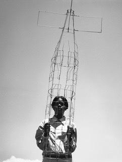 , 'Prototype,' 2000, Kahmann Gallery