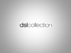 DSL Collection