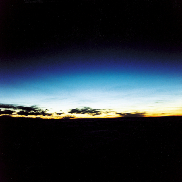 Yu Yamauchi, 'Dawn 47', 2008, MIYAKO YOSHINAGA