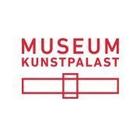 Museum Kunstpalast