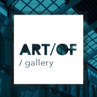 ART / OF GALLERY