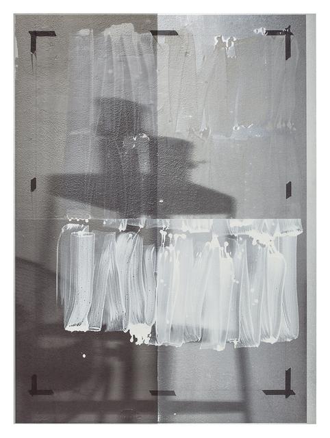 , 'Untitled,' 2013, KÖNIG GALERIE