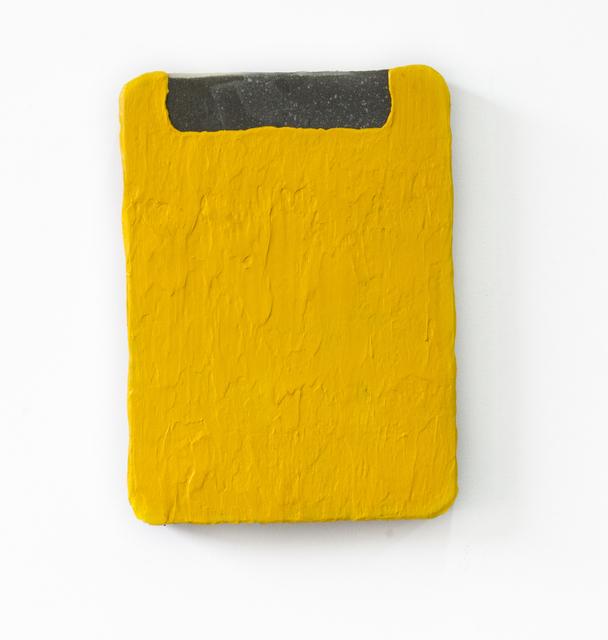 Bret Slater, 'Fresh Rips', 2012, Morgan Lehman Gallery