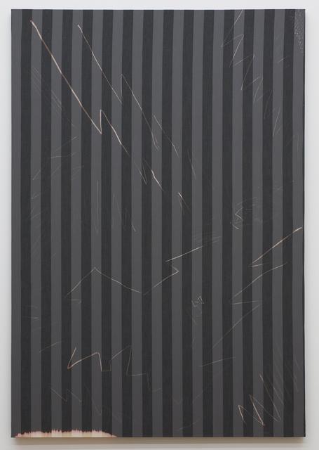 Tam Ochiai, 'radio wave', 2012, Tomio Koyama Gallery