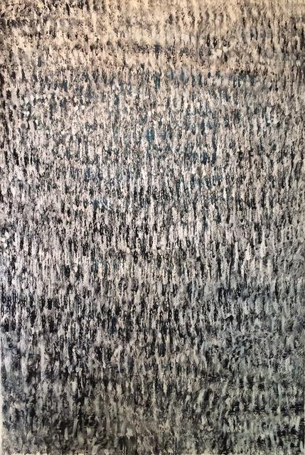 , 'Sin Titulo,' 2003, Gachi Prieto