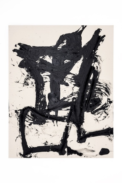 , 'Untitled,' 2020, JD Malat Gallery