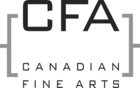 Canadian Fine Arts