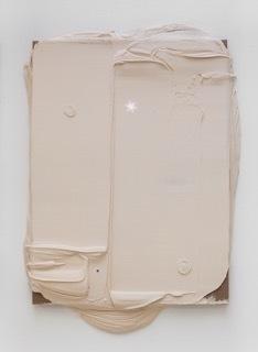 , 'Overlight S4E8,' 2016, Galerie Juliètte Jongma