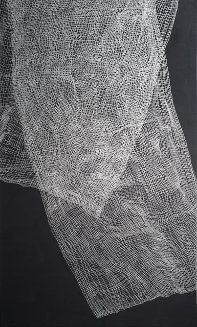 , 'Hangover,' 2016, Novado Gallery