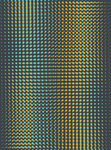 , 'Black bay-5,' 2018, Gallery SoSo