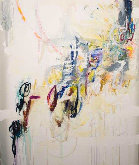 Diana Greenberg, 'Sunlight', 2017, Wally Workman Gallery