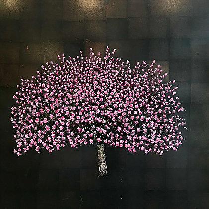 Jack Frame, 'Orpheus', 2018, Urbane Art Gallery