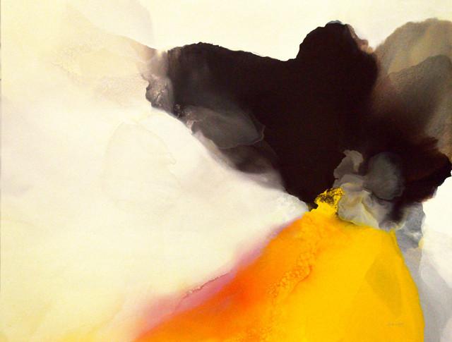 , 'Awareness 30,' , Bill Lowe Gallery