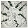 , 'Ode a ma mere,' 1995, Carolina Nitsch Contemporary Art