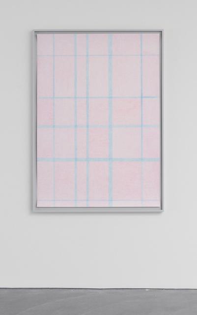 Karim Noureldin, 'Equinox', 2019, von Bartha