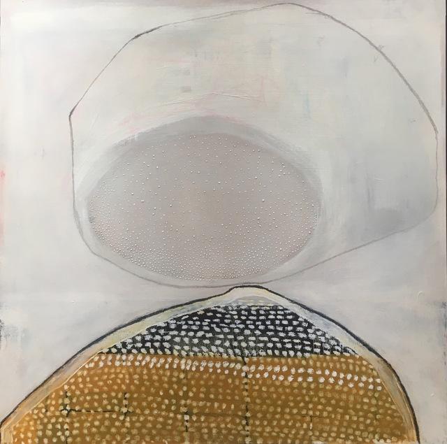 , 'Closer,' 2017, Hanson Howard Gallery