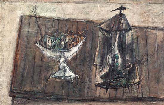 , 'Friends,' 1956, Dan Gallery
