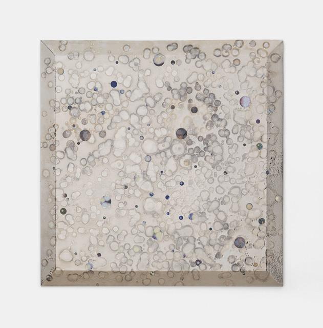 , 'Untitled,' 2016, Sèvres